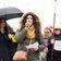 Mitglieder der linken »Friedensdelegation« sitzen im Nordirak fest
