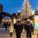Coronakrise treibt Sparquote in Deutschland auf Rekordwert