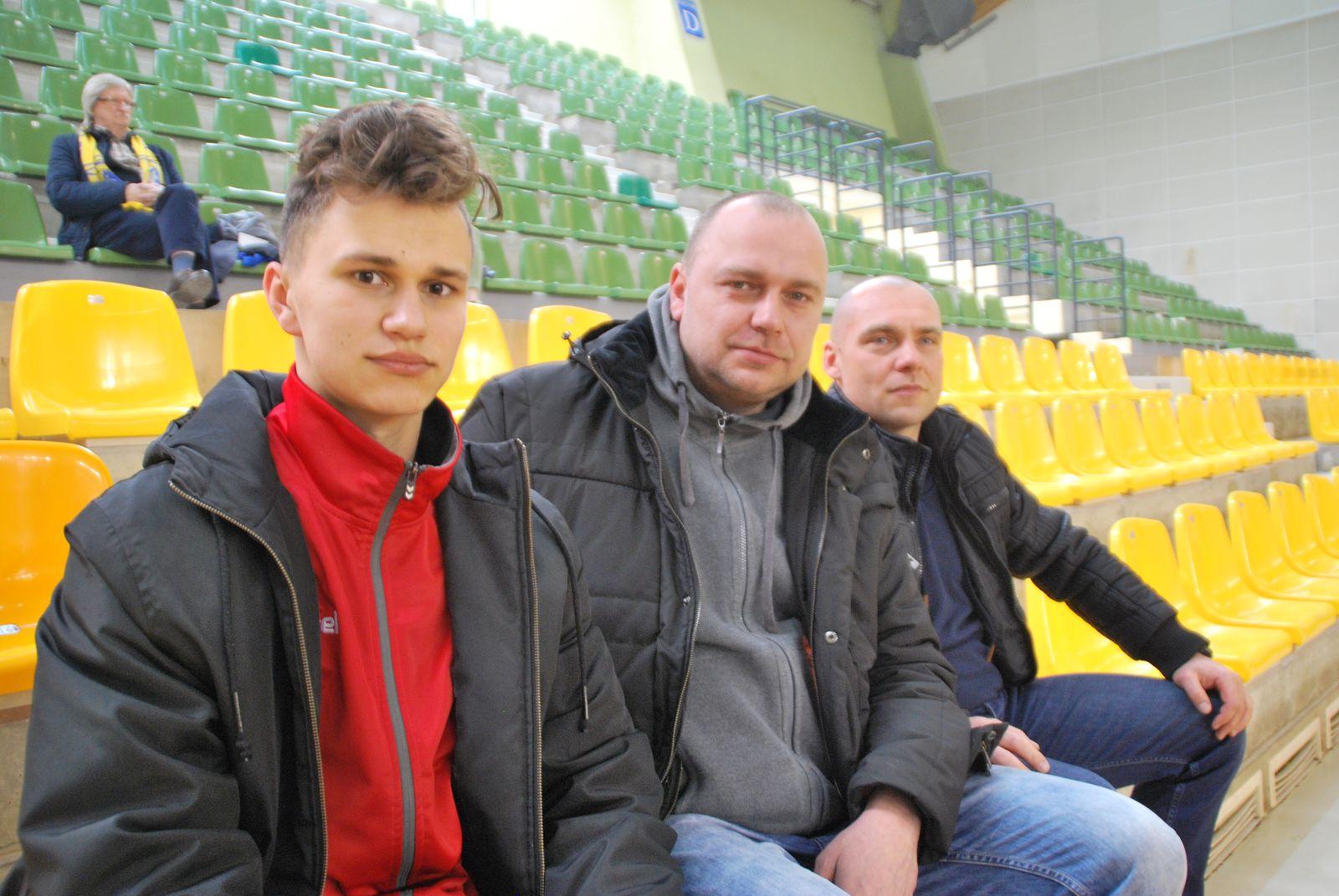 EINMALIGE VERWENDUNG Kielce/ Rhein-Neckar Loewen/ Handball