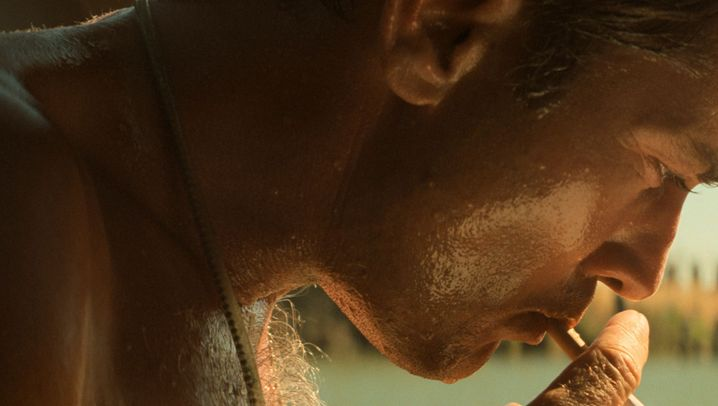 """Apocalypse Now - Final Cut"": Ein letztes Mal Weltuntergang"