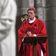 Kirchenrechtler spricht von »Misstrauensvotum gegen Woelki«