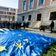 EU-Staaten fordern mehr Solidarität von Deutschland