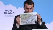 Bürgerrat will Klimaschutz in Verfassung verankern