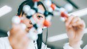 Was ich als Erstsemester gern über Chemie gewusst hätte
