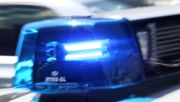 13-jähriger Junge tot aufgefunden – 14-Jähriger festgenommen