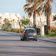 Mallorcas Polizei sprengt Geldwäschering