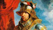 Der Mythos vom edlen Ritter