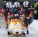 Friedrich nun erfolgreichster Pilot der Weltcup-Geschichte