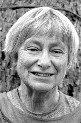 Dorothee Sölle: Im Alter von 73 Jahren gestorben
