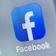 Facebook plant bildschirmfüllende Datenschutz-Hinweise