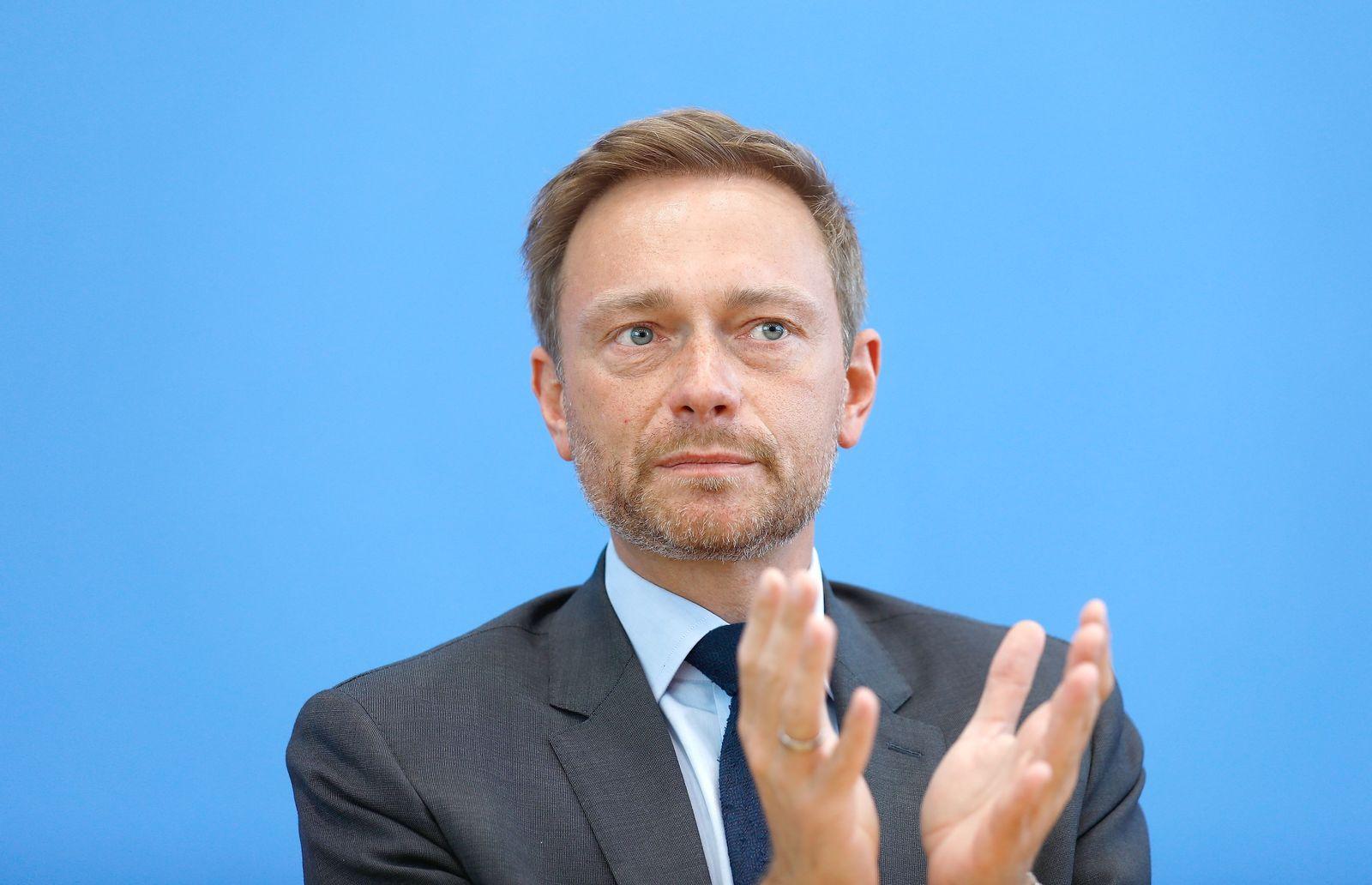 GERMANY-ELECTION/NRW