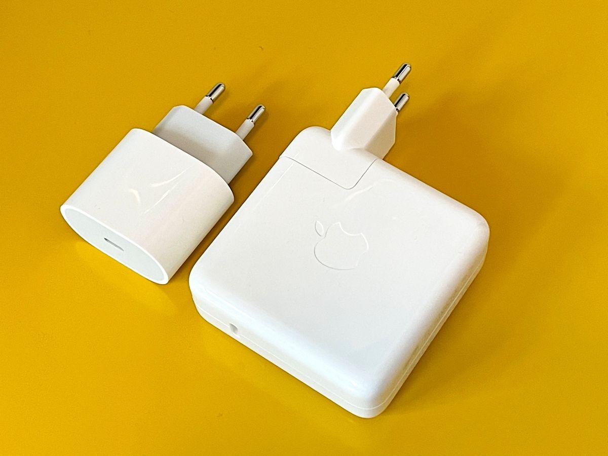 Apple MacBook Pro 13 Zoll 2020 / SPERRFRIST 17.11. 15 Uhr