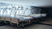 Droht Ärzten eine Anklage wegen Totschlags?