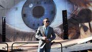 Sieben 007-Drehorte gleich um die Ecke