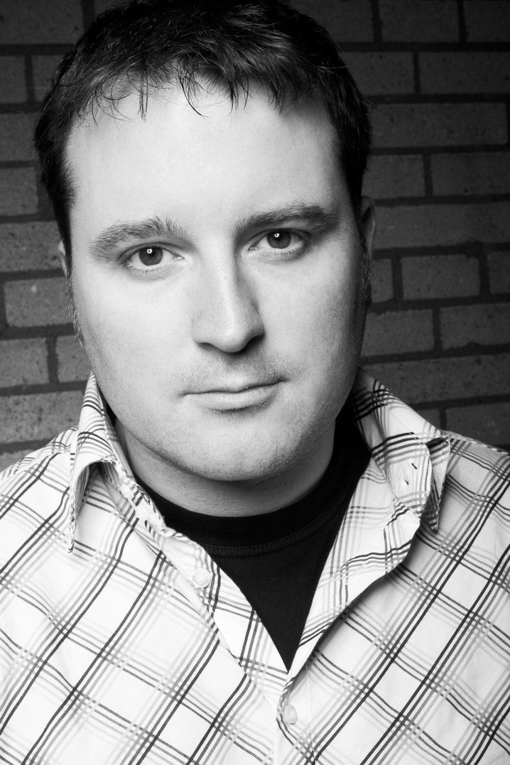 Michael Herberger, Produzent der Söhne Mannheims