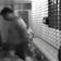 Video zeigt Martin Luther Kings Mörder nach der Festnahme