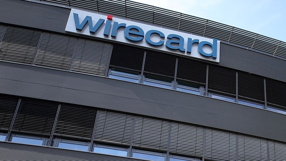 Wirecard-Zentrale in Aschheim bei München: Gläubigerversammlung im Braukeller