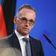 CDU-Geheimdienstexperte fordert Maas zum Rücktritt auf