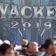 Totes Baby auf Feld entdeckt - Festnahme bei Wacken-Festival