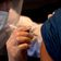 Ohne Johnson & Johnson kommt Deutschlands Impfkampagne nicht aus