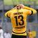 Wurde Dynamo Dresden zu Unrecht bestraft?