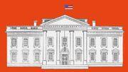 Trumps Pakt mit der QAnon-Republikanerin