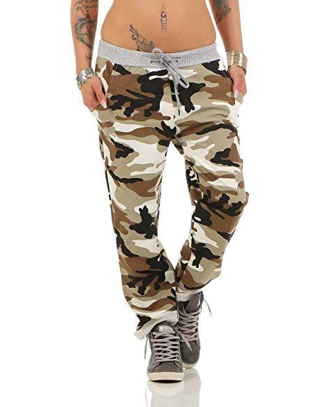 Shoppingliste_Jogginghosen_Camouflage