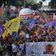 Zehntausende demonstrieren für Amtsenthebung Bolsonaros