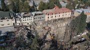 """Es gibt keine """"Waffenruhe"""" in Bergkarabach"""