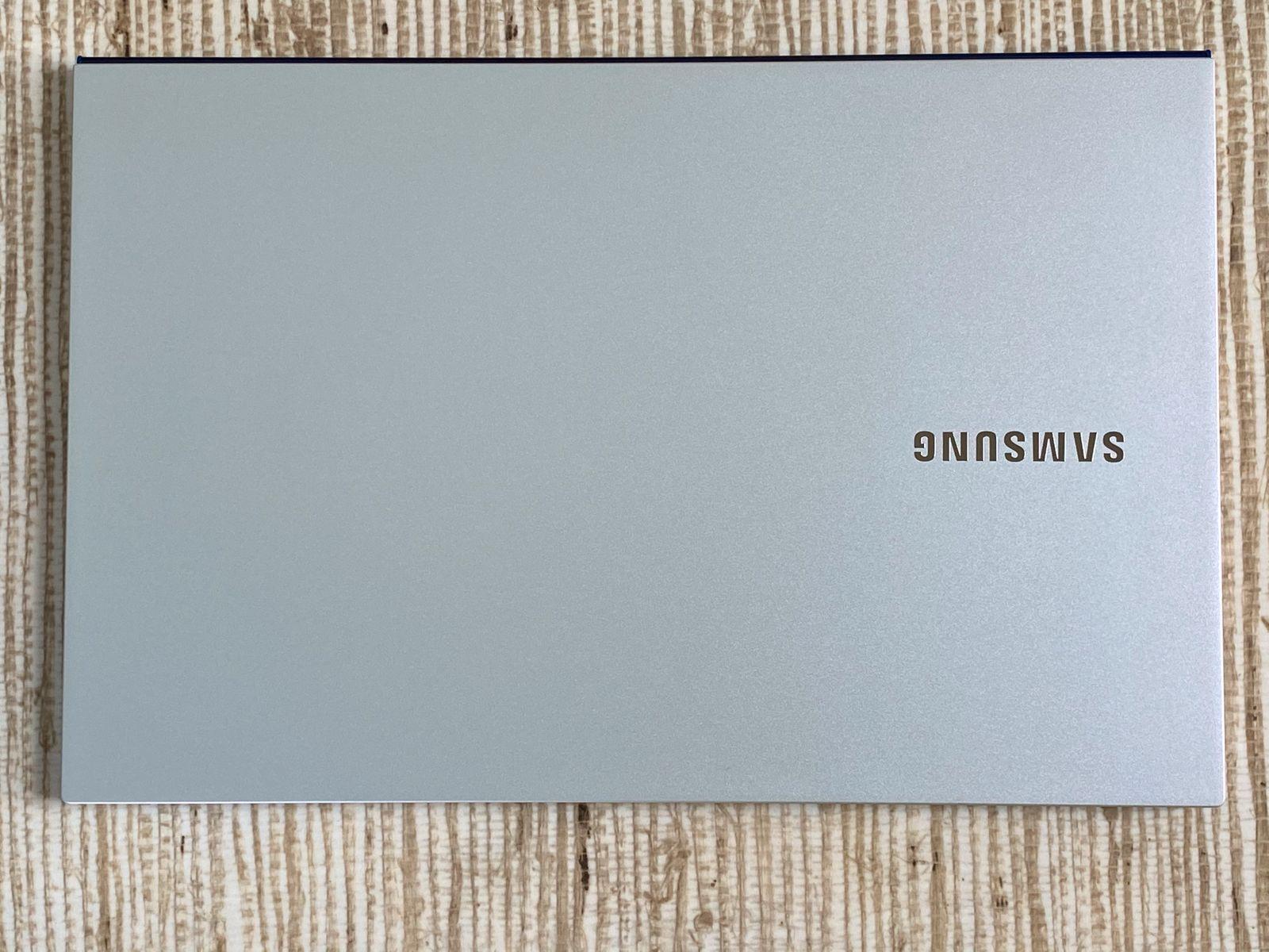Notbooks / Galaxy Book Ion