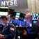 Joe Bidens Erfolg erfreut Investoren