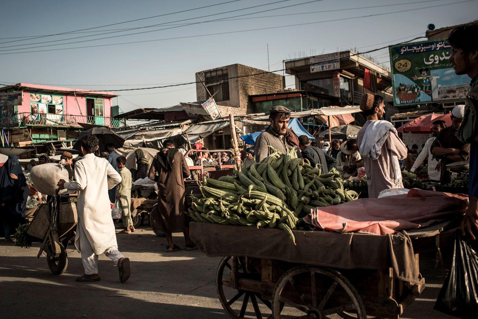 CWerner_Afghanistan_Ostprovinzen-102