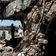 »Der Jemen, den wir kannten, ist Geschichte«