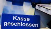 Deutschlandweite Störung beim bargeldlosen Bezahlen