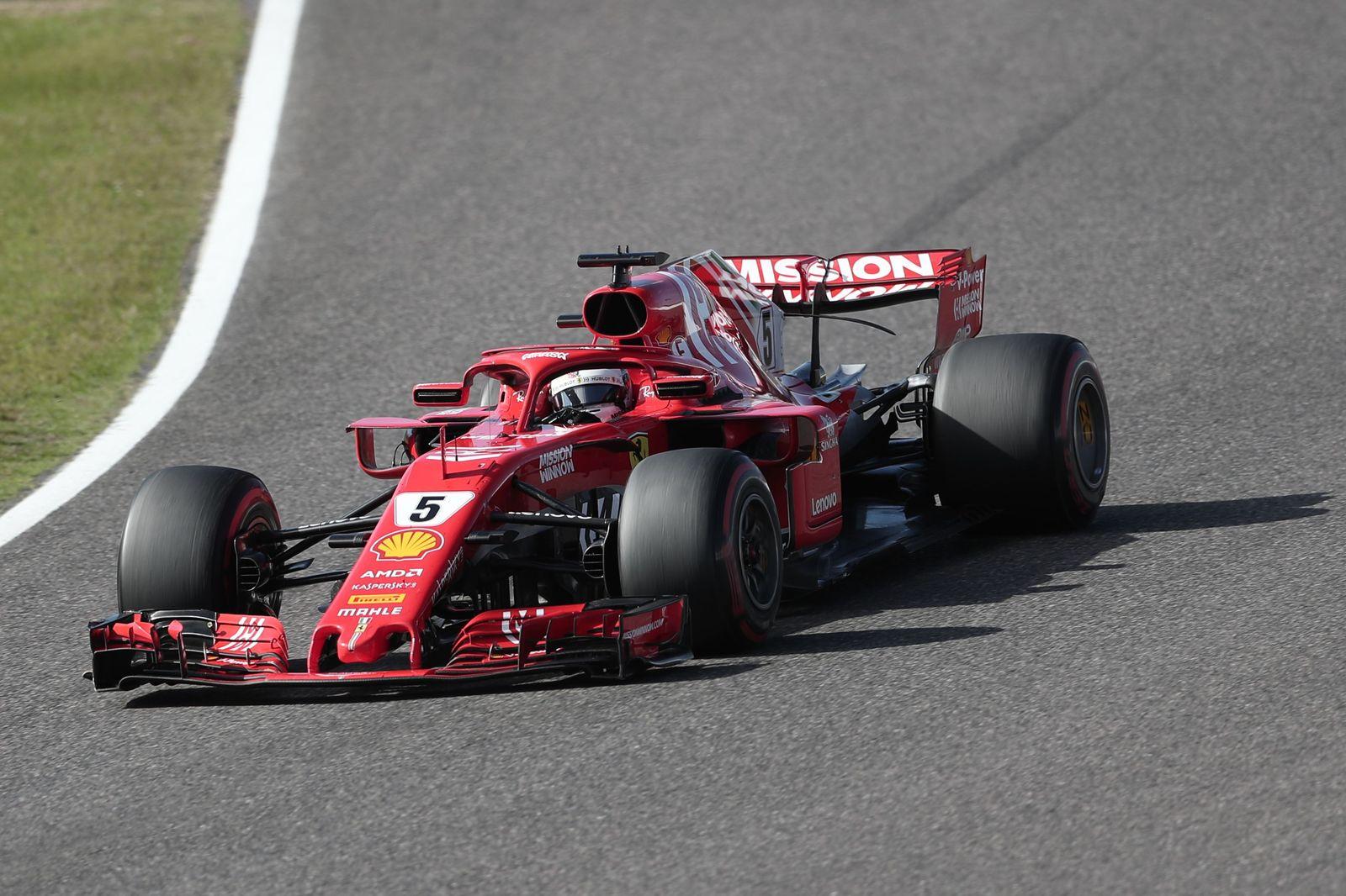AUTO-F1-PRIX-JPN