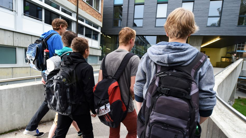 Schule in Baden-Württemberg: Viele Kommunen wollen Gebühren erhöhen