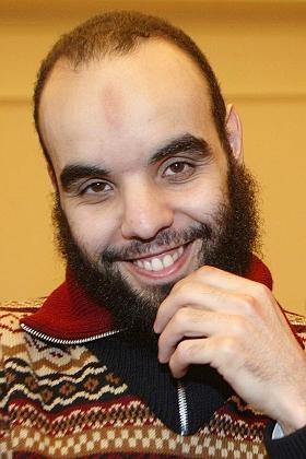 Freispruch für Abdelghani Mzoudi: Überraschendes Urteil