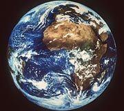 Treibhaus Erde: Kohlendioxid soll nicht die Hauptursache für Klimaveränderungen sein