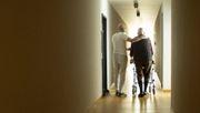 Patientenschützer warnen vor zu hohen Löhnen in der Pflege