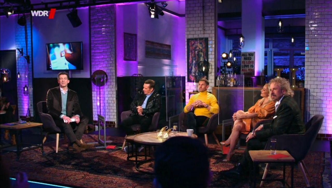 Reaktion auf Rassismusvorwürfe: WDR will Mediathek stärker kontrollieren - DER SPIEGEL