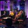 WDR will Mediathek stärker kontrollieren