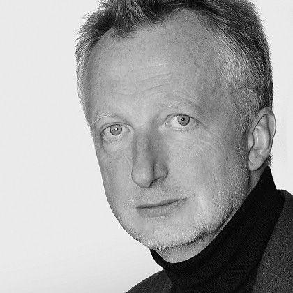 Axel Nehen ist Verleger von Pearson Education Deutschland (Addison-Wesley, Markt+Technik, Pearson Studium u.a.)
