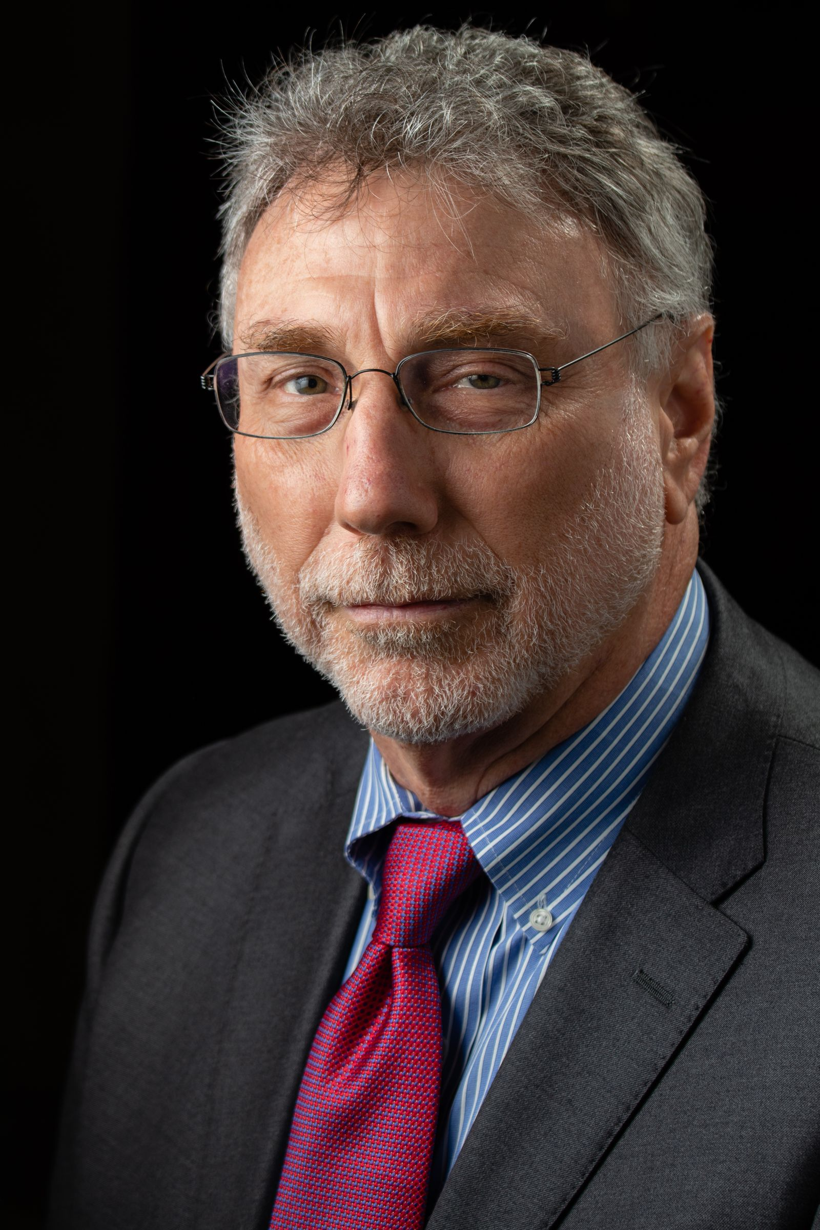 Pulitzer2018-marty-baron-20180530-wp