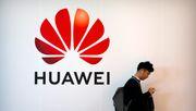 Huawei trotzt Trump im Handelskrieg