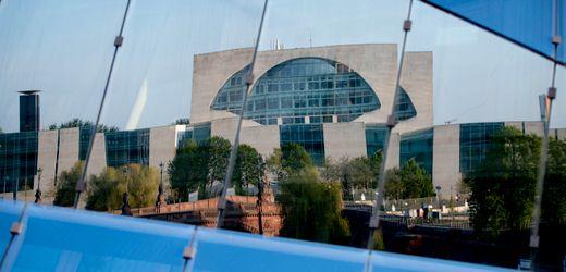 Coronakrise: Koalitionsausschuss vertagt Entscheidung über Konjunkturpaket auf Mittwoch