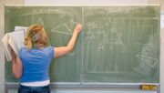 Der große Lehrer-Verleih