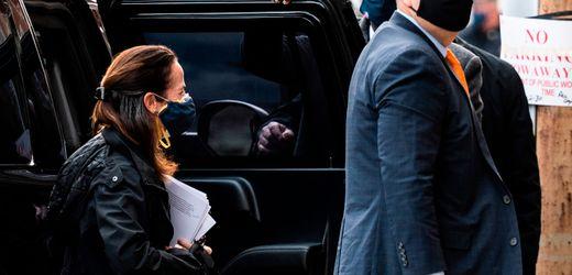Joe Biden will erstmals eine Frau zur Geheimdienstkoordinatorin machen