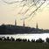 Hamburg beschließt 2G – und rechnet die Inzidenzen falsch