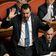 Salvini muss wegen Blockade eines Rettungsschiffs vor Gericht