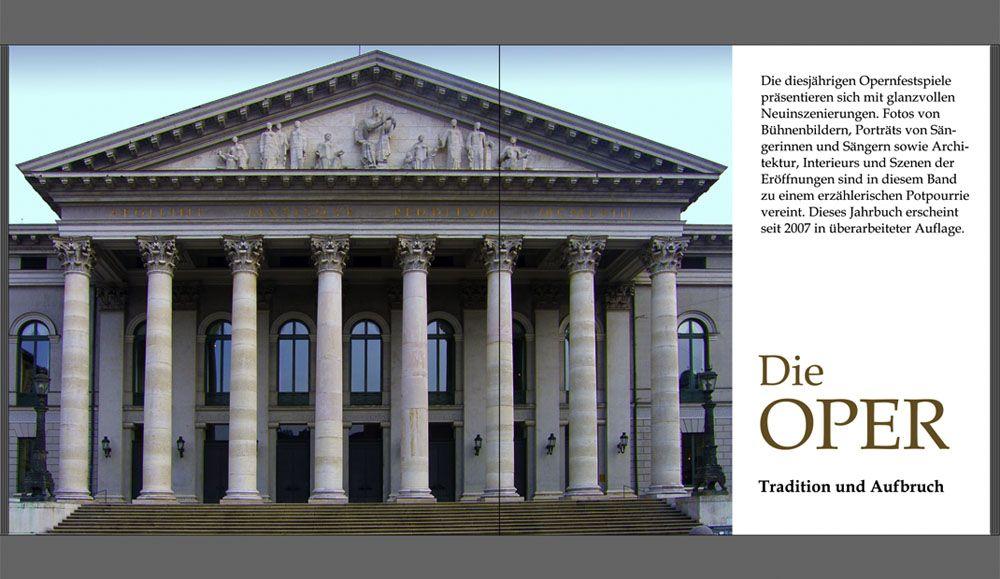 Docma 37 Fotobuch Schrift / Koop #5